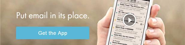 Mailbox, la gestion de courriels réinventée [Test]