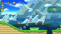 new super mario bros u 200x112 - New Super Mario Bros. U [Critique]