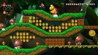 new super mario bros u 41 200x112 - New Super Mario Bros. U [Critique]