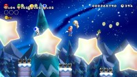 new super mario bros u 51 200x112 - New Super Mario Bros. U [Critique]