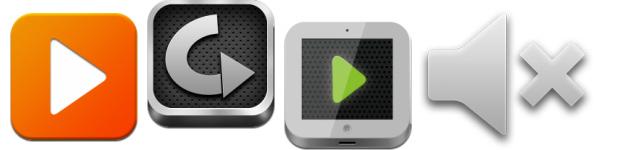 solution ac3 - Comment écouteur des films avec piste audio AC-3 et TrueHD sous GoodPlayer, GPlayer et autre [Tutoriel]