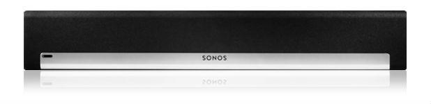 sonos playbar - Sonos envahit votre cinéma maison avec la PLAYBAR