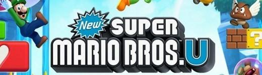 thumbnail 1360808932 520x150 - New Super Mario Bros. U [Critique]