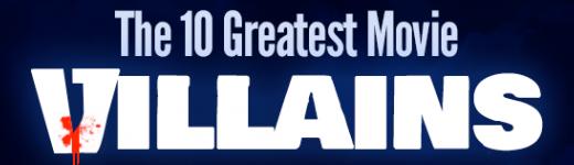 thumbnail 1360865973 520x150 - Top 10 des méchants de films [Infographique]