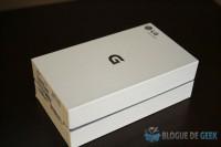 IMG 7894 imp 200x133 - LG Optimus G [Test]