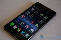 IMG 7900 imp 200x133 - LG Optimus G [Test]