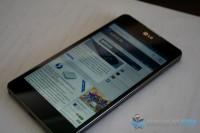 IMG 7903 imp 200x133 - LG Optimus G [Test]