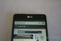 IMG 7904 imp 200x133 - LG Optimus G [Test]
