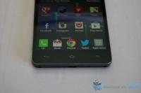 IMG 7905 imp 200x133 - LG Optimus G [Test]