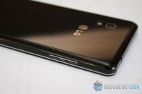 IMG 7911 imp 200x133 - LG Optimus G [Test]