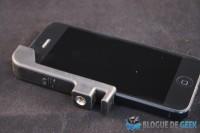 IMG 8071 imp 200x133 - Glif+ pour iPhone 5 [Test]