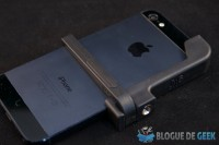 IMG 8072 imp 200x133 - Glif+ pour iPhone 5 [Test]