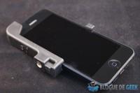 IMG 8073 imp 200x133 - Glif+ pour iPhone 5 [Test]