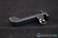 IMG 8074 imp 200x133 - Glif+ pour iPhone 5 [Test]