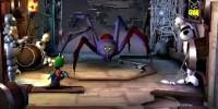 Luigis Mansion Dark Moon 15 Minutes of Gameplay2 600x300 200x100 - Luigi's Mansion: Dark Moon [Critique]