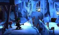 gaming luigis mansion 2 screen 1 200x120 - Luigi's Mansion: Dark Moon [Critique]