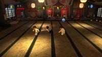 i 37962 200x112 - LEGO City Undercover (Wii U) [Critique]