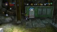 i 37963 200x112 - LEGO City Undercover (Wii U) [Critique]