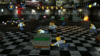 i 37964 200x112 - LEGO City Undercover (Wii U) [Critique]