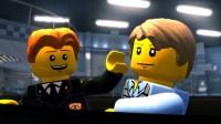 i 37965 200x112 - LEGO City Undercover (Wii U) [Critique]
