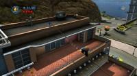 i 37966 200x112 - LEGO City Undercover (Wii U) [Critique]