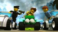 i 37967 200x112 - LEGO City Undercover (Wii U) [Critique]