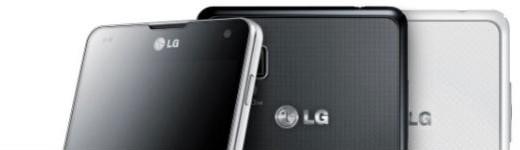 lg optimus g 520x150 - LG Optimus G [Test]