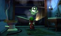 luigis mansion dark moon e3 2012 screenshots 4 200x120 - Luigi's Mansion: Dark Moon [Critique]