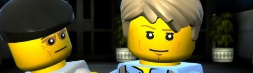 thumbnail 1364133342 520x150 - LEGO City Undercover (Wii U) [Critique]