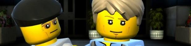 thumbnail 1364133342 - LEGO City Undercover (Wii U) [Critique]