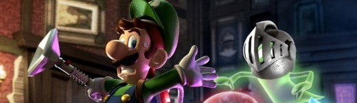 thumbnail 1364165519 520x150 - Luigi's Mansion: Dark Moon [Critique]