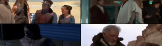 thumbnail 1364238878 520x150 - Écoutez les six Star Wars... en même temps!