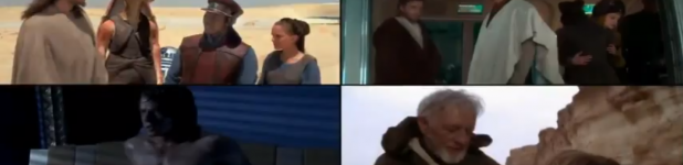 thumbnail 1364238878 - Écoutez les six Star Wars... en même temps!