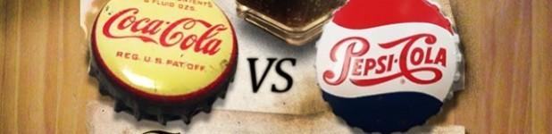 thumbnail 1364299653 - Coca-Cola vs. Pepsi [Infographique]
