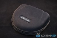 Klipsch Image ONE Bluetoooth [Test] gadgets technos bancs dessai  test sans fil klipsch image one évaluation bluetooth