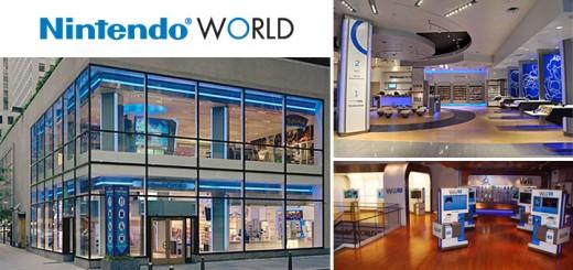 Nintendo World Shop 520x245 - Connaissez-vous le Nintendo World Store?