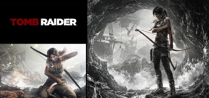 Tomb Raider 2013 (PS3) [Critique]