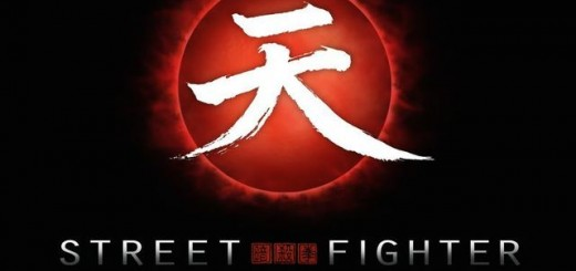 photo main1 520x245 - Street Fighter: Assassin's Fist, un live action de 2 heures!