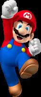 png 86x200 - Connaissez-vous le Nintendo World Store?