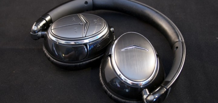Klipsch Image ONE Bluetoooth [Test]