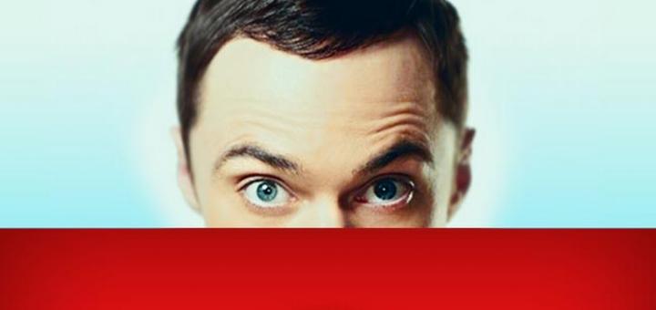 thumbnail 1366055185 - Tous les t-shirts de Sheldon [Infographique]