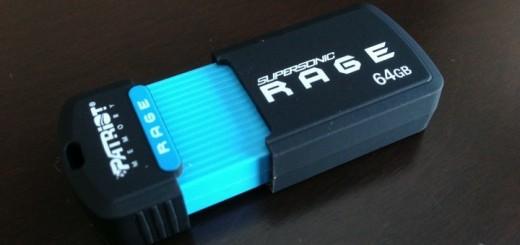 thumbnail 1366221247 520x245 - Patriot Supersonic Rage XT 64Go [Test]