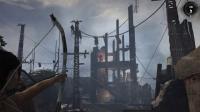 vlcsnap 000151 200x112 - Tomb Raider 2013 (PS3) [Critique]