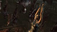 vlcsnap 00028 200x112 - Tomb Raider 2013 (PS3) [Critique]