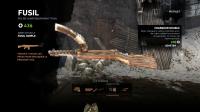 vlcsnap 00046 200x112 - Tomb Raider 2013 (PS3) [Critique]