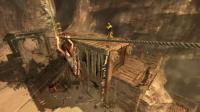 vlcsnap 00051 200x112 - Tomb Raider 2013 (PS3) [Critique]