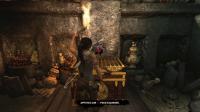 vlcsnap 00118 200x112 - Tomb Raider 2013 (PS3) [Critique]