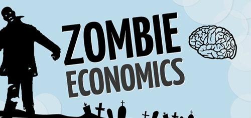 zombie economics final 5001 thumb - Les zombies, une vache à lait incroyable! [Infographique]