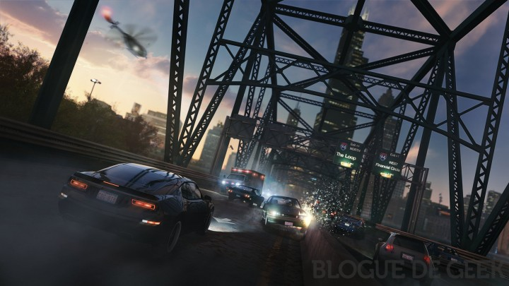 WatchDogs_CarChase-imp