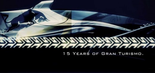 maxresdefault2 520x245 - Gran Turismo 6, de nouveaux véhicules dont une Tesla Model S